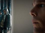 """""""Судная ночь"""": Как не надо снимать триллеры"""