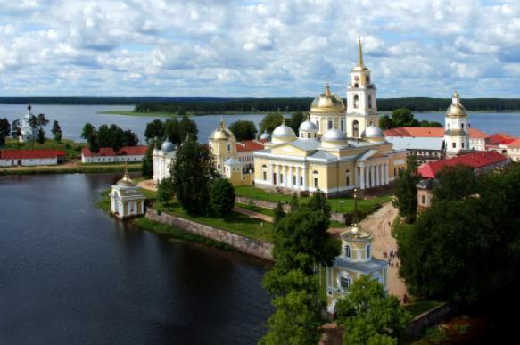 Состояние водного туризма обсудят в Тверской области в июне