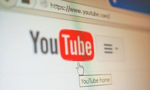 Специалисты раскрыли новую схему мошенничества на YouTube