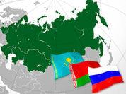 ТС и Украина: отряд не заметит потери бойца