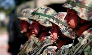 Евросоюз хочет ослабить сербскую армию — эксперт