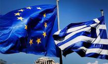 Грецию опять пронесли мимо денег