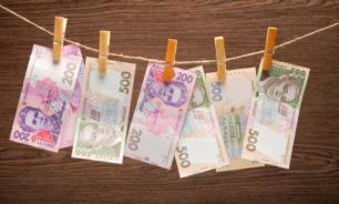 Скоро украинские предприятия будут раздавать даром