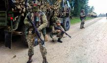 Украина на военном положении — что дальше