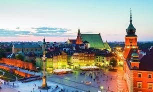 Почему Польша привлекательна для покупки недвижимости