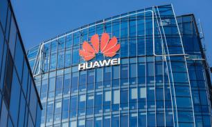 NYT: ряд американских компаний продолжает закупать процессоры Huawei