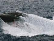 Новой субмарине - бесшумную торпеду!