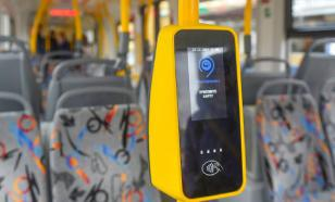Краснодарец выкупил трамвай, чтобы бесплатно катать пассажиров
