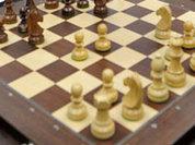 Битва за шахматную корону состоится в Москве