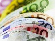 Мир затягивает в трясину валютных войн