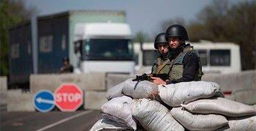 Эксперт: Обстрел дома под Ростовом - это проверка силовиками терпения России