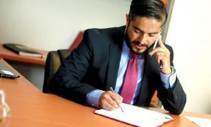 Чем хороший босс отличается от плохого? Ответ подскажут ученые