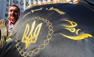 СМИ: Украина на пороге тотального дефолта