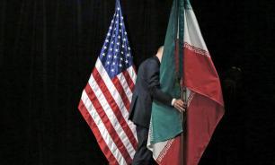 """Лавров: безответственность США ставит под угрозу срыва """"ядерную сделку"""" с Ираном"""