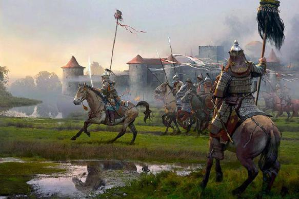 Битва при Легнице: как завершилось столкновение монголов и европейских рыцарей