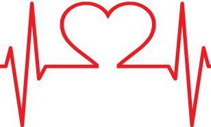 У 78% людей, переболевших COVID-19, выявили проблемы с сердцем