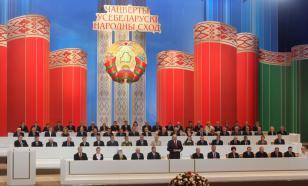 Почему «съезд победителей» в Белоруссии не победил