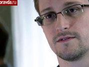 Почему Германия решила спрятать Сноудена?