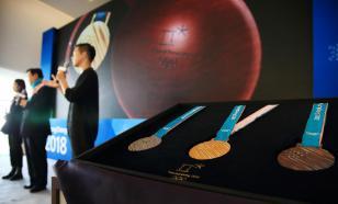 По паре медалей: какие шансы МОК оставил России