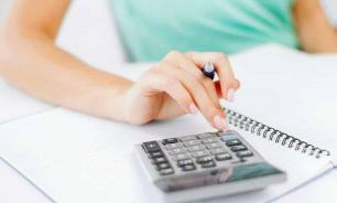 Как получить налоговый вычет при долевом строительстве
