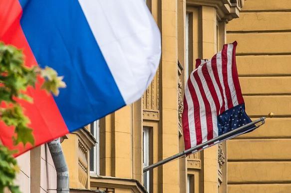 National Interest: политика США ненамеренно укрепила экономику России