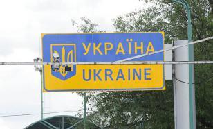 Украина сняла запрет на въезд иностранцев. Но с одним условием