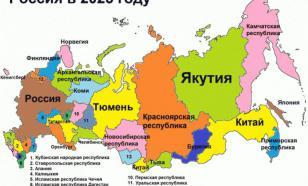 Матеуш Пискорский рассказал о роли Польши в белорусских протестах