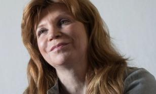 Экс-фигуристка пожаловалась на пенсию в 90 тысяч рублей