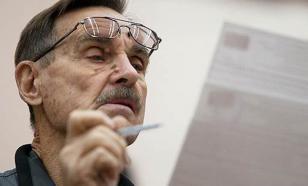 """Как могут """"подкрутить"""" выборы под молчание россиян"""