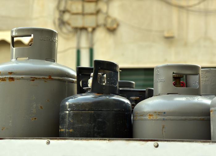 РФ не исключает снижения цены на газ для Украины