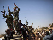Более 700 мирных жителей Ливии погибли от ударов НАТО