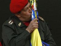 Уго Чавес собирается лечиться химиотерапией.