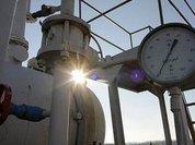 Во вчерашних выбросах Московского НПЗ в 30 раз превышена доля опасного изопропилбенола