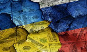 Сегодня Киев должен выплатить Москве 1,4 млн фунтов