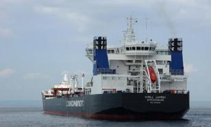 Россия запретит возить нефть и газ по Севморпути другим странам