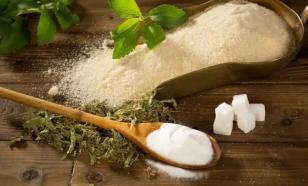 Сахарозаменители: чем заменить сахар