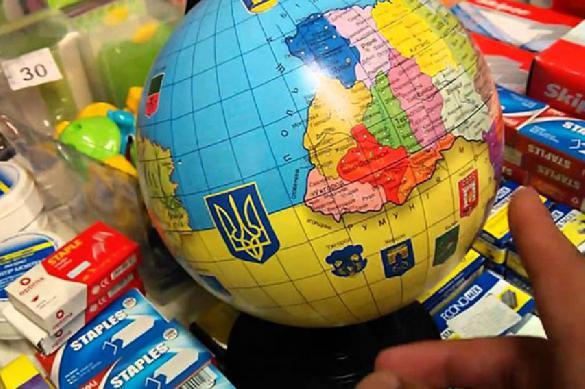 Телеканалы Украины обязали 90% вещания вести на национальном языке