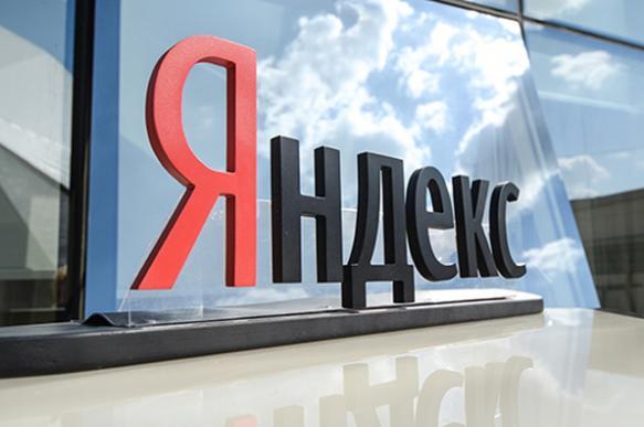 """Вице-премьер Акимов: правительство сделает все, чтобы """"Яндекс"""" не пострадал от административного давления"""