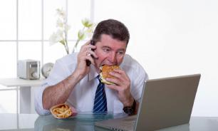 Работодатели готовы принимать на работу кандидатов с избыточным весом
