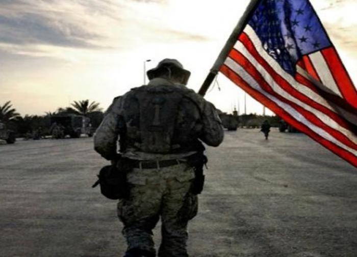"""Андрей Чупрыгин: """"США было некомфортно в монополярном мире"""""""