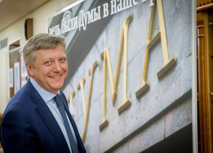 Политпротест по новым правилам - жизнь оппозиции в России усложнится
