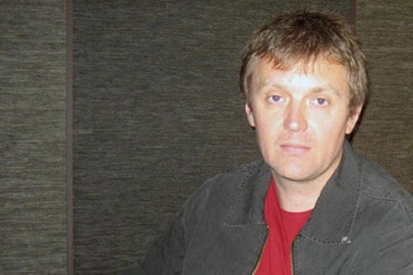 """Российский судья ЕСПЧ не поддержал решение коллег по """"делу Литвиненко"""""""