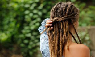 Опасны ли дреды для волос?