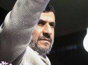 Тегеран готовит ответ на доклад МАГАТЭ
