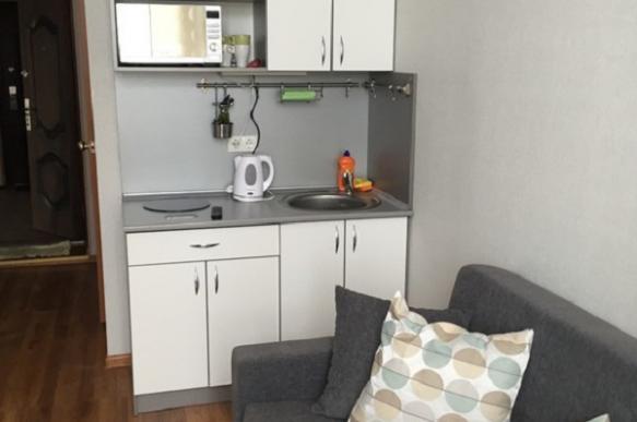 Рекордно дешевую квартиру обнаружили в Москве