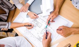 Улучшаем свое жилье: как составить проект перепланировки