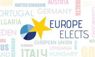 Европа будет такой, какой ее видит Сальвини, а не Макрон