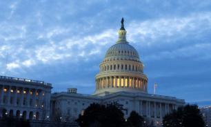 Конгресс США запретит Трампу без разрешения наносить удар по Ирану