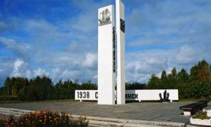 Власти Архангельской области запретили въезд в Северодвинск