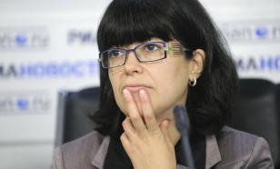 В АТОР оценили новые правила для россиян, возвращающихся из-за рубежа